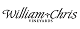 William-Chris-Vineyards-small