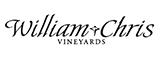 William-Chris-Vineyards-small